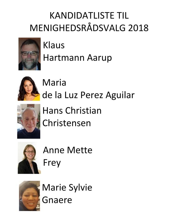 kandidatsliste-til-menighedsrc3a0dsvalg-2018-1.jpg