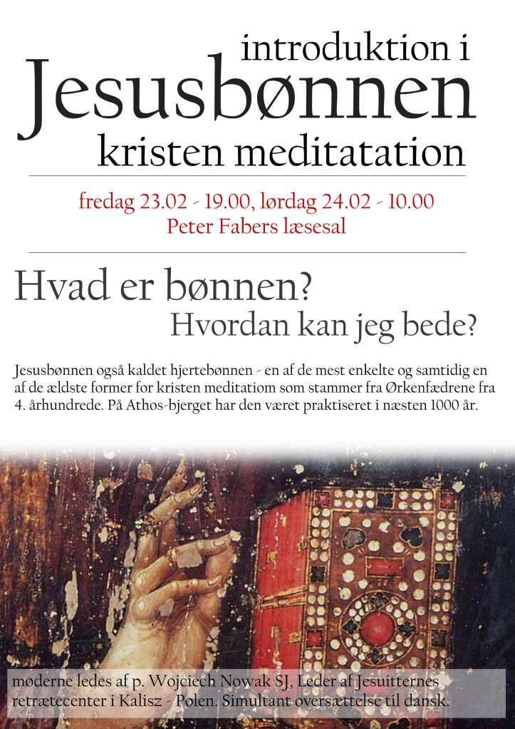 JesusB+©nen-1